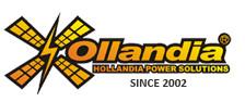 Hollandia Power Solution