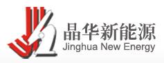 Ningbo Jinghua New Energy Technology Co., Ltd.