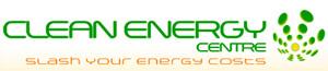Clean Energy Centre P/L