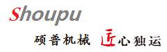 Nantong SOPO Automation Equipment Co., Ltd