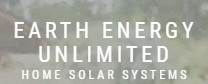 Earth Energy Unlimited