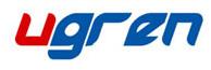 Dongguan Ugren Automation Equipment Co., Ltd.