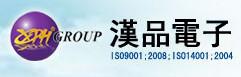 Hanpin (Kunshan) Electronic Co., Ltd.