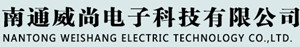 Nantong Wirosun Electronic Technology Co., Ltd.