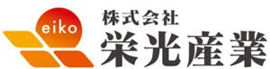Eikosangyo Co., Ltd.