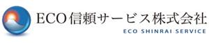 Eco Shinrai Service Co., Ltd.