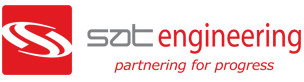 SAT Engineering & Suppliers L.L.C