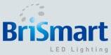 Shanghai Brismart Lighting Tech Ltd.