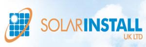 Solar Install UK Limited