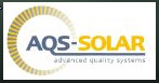 AQS Solar Energy GmbH