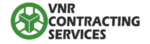 VNR Contracting Services Ltd