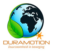 Duramotion