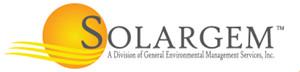 SolarGem