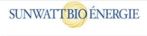 Sunwatt Bio Energie SA