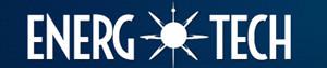 Energtech Inc.