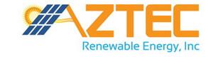 Aztec Renewable Energy, Inc