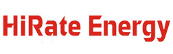 HiRate Energy Technology Corporation