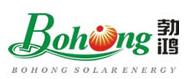 Wuhu Bohong Solar Power Energy Co., Ltd.