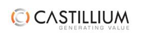 Castillium