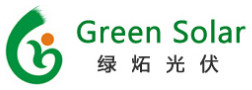 Ningbo Green Solar Technology Co., Ltd