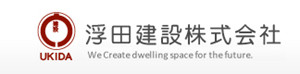 Ukida Construction Co., Ltd.
