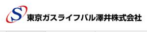 Tokyo Gas Lifeval Sawai Co., Ltd.