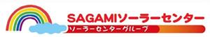 Sagami Co., Ltd.