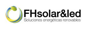 FH Solar & LED S.A.S