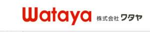 Wataya Corporation