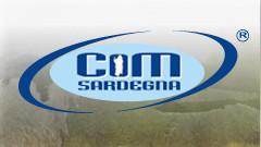 Co.M. Sardegna S.c.a.r.l.