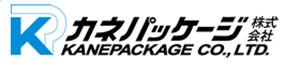 Kanepackage Co., Ltd.