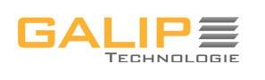 Galip Solar GmbH
