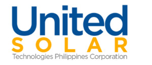 United Solar Technologies Philippines Corporation