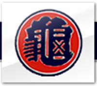 Ishii Corporation