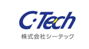 C-Tech Corporation