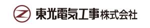 Toko Electrical Construction Co., Ltd.