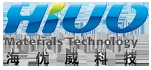 HIUV New Materials Co., Ltd.