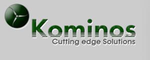 Kominos Cutting Edge Solutions