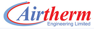 Airtherm Engineering Limited