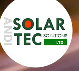 Andi Solartec Solutions Ltd.