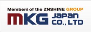MKG Japan Co., Ltd.