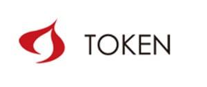 Token Service Co., Ltd.