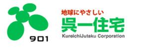 Kureichi Jutaku Corporation
