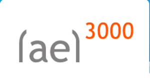AE3000 GmbH