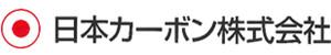 Nippon Carbon Co., Ltd.