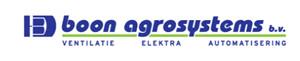 Boon Agrosystems BV