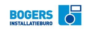 Bogers BV