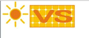 V S Enviortech Pvt. Ltd.