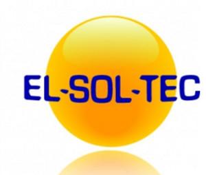 EL-SOL-tec GmbH