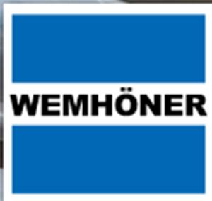 Wemhöner GmbH & Co. KG